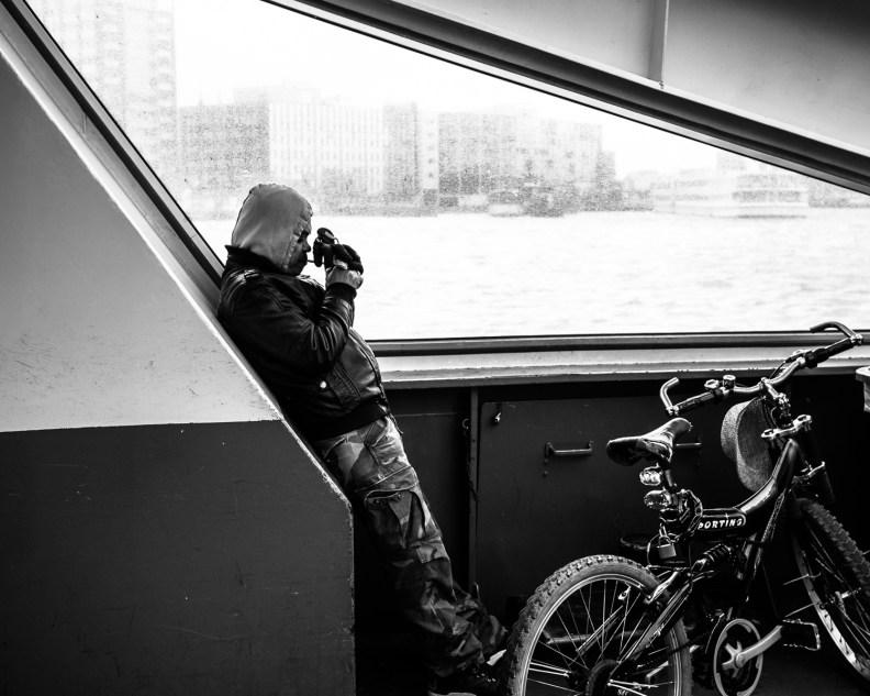 ©Fokko Muller