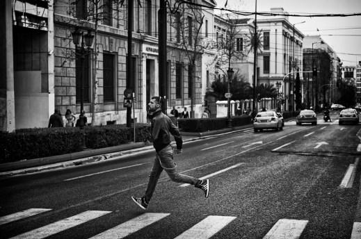 ©Spyros Papaspyropoulos