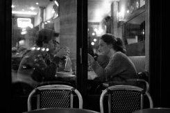 valerie jardin - Cafe-1