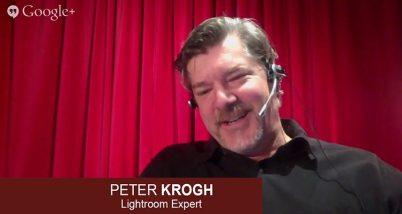Peter Krogh