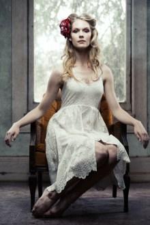 Photographer : Time Engle www.englephoto.com Model: Rylee Hatch Model: Chloe Gretler Makeup: Ernesto Robledo Hair: Stacey Barton Stylist: FreeBird