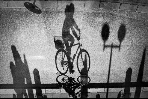 ©Marco Larousse