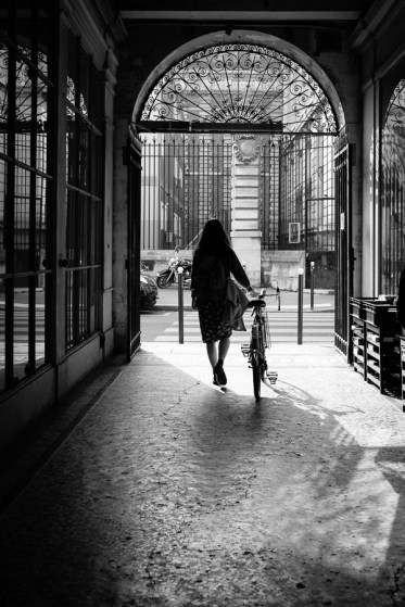 ©Valerie Jardin - Paris-2