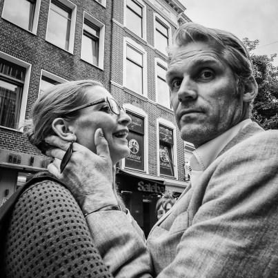 ©Willem Jonkers