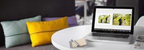 Album-Proofing-MacBook