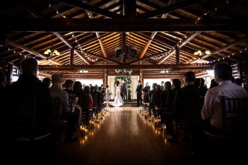 Off-Camera Flash for Wedding Photographers