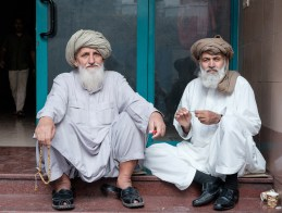 BROTHERS_IN_DEIRA