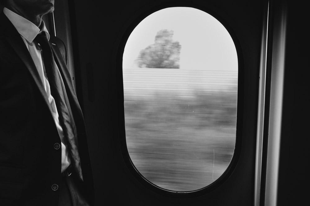 ©Patrick La Roque