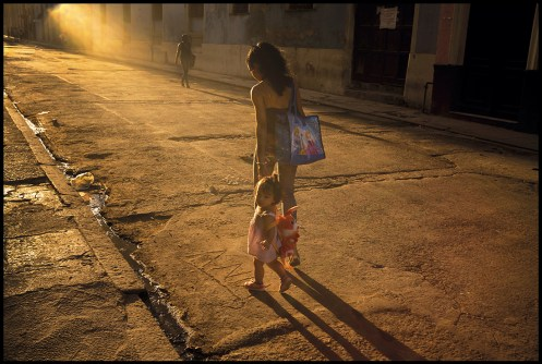 Centro Havana, 2015? Made with Leica M
