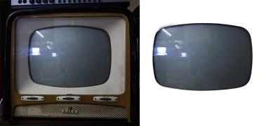 duggan_tvscreen_glare