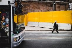 LAROQUE-street-tips-06