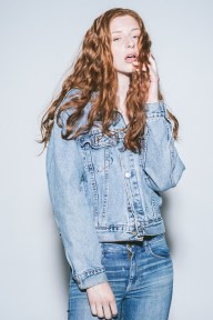 Model @ohhitzragoin from @castimages Makeup: @itsjustmemariap Hair: @jonathan.chair . . . . #myphotoshop_#portrait_perfection #portraitpage #majestic_people_ #portraitmood #top_portraits #portraitexperience #majestic_people #theportraitclub #theportraitpr0ject #earth_portraits #bravogreatphoto #discoverportrait #500px #Profile_Vision #bravogreatphoto #earth_portraits #portraitphotography #kdpeoplegallery #ig_portrait #instaportrait #instagram_portraits #one__shot__ #facesobsessed #nikon #nikonlove