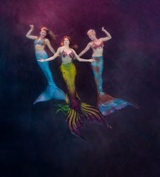 Mermaids-6324-Edit2