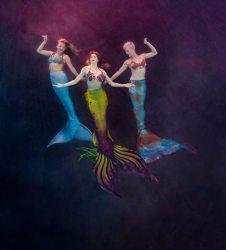 Mermaids-6324-Edit2