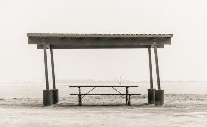 15 - Troy Miller - Abandon Salton Sea