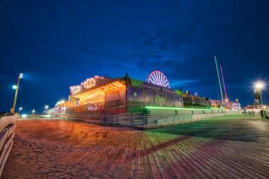 17 - FiiZ - Jolly Roge Pier
