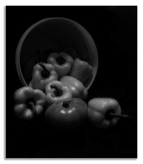 ©Andrea - Bountiful