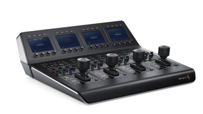 ATEM-Camera-Control-Panel-Right-Angle