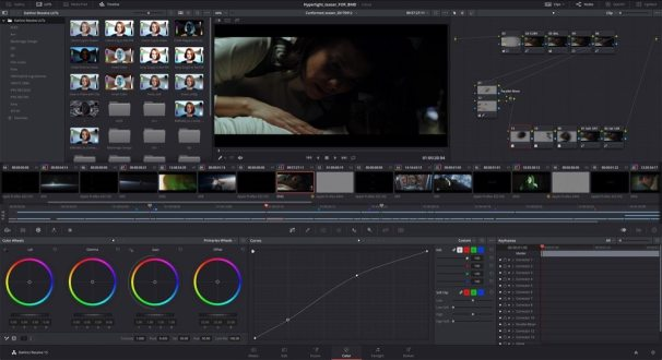 DaVinci-Resolve-15-Color
