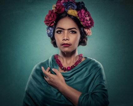 Frida Blue1 (1)
