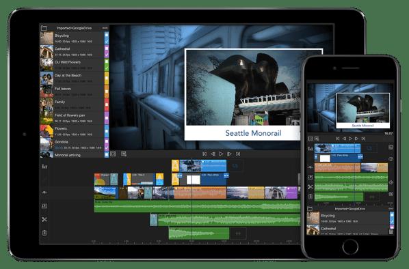 Fusion_V1_iPhone-7-vertical-iPad-Pro-horizontal_Edit
