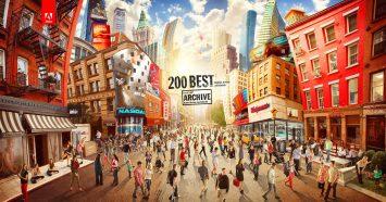 200-best-1-1920x1011