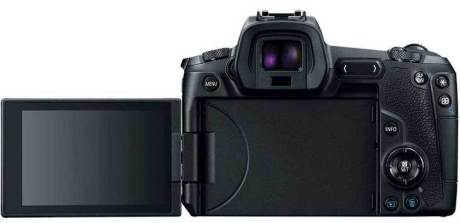 Canon-EOS-R-bacl-image