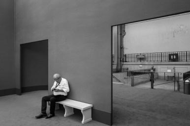 ©Ibarionex Perello