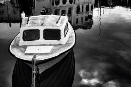 ©Karen Hutton