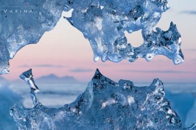 iceland_2191c copy