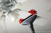 Ceiling Fan Cleaning Tool extendable ceiling fan cleaning ...