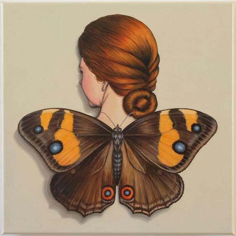 Deborah Klein, Artwork