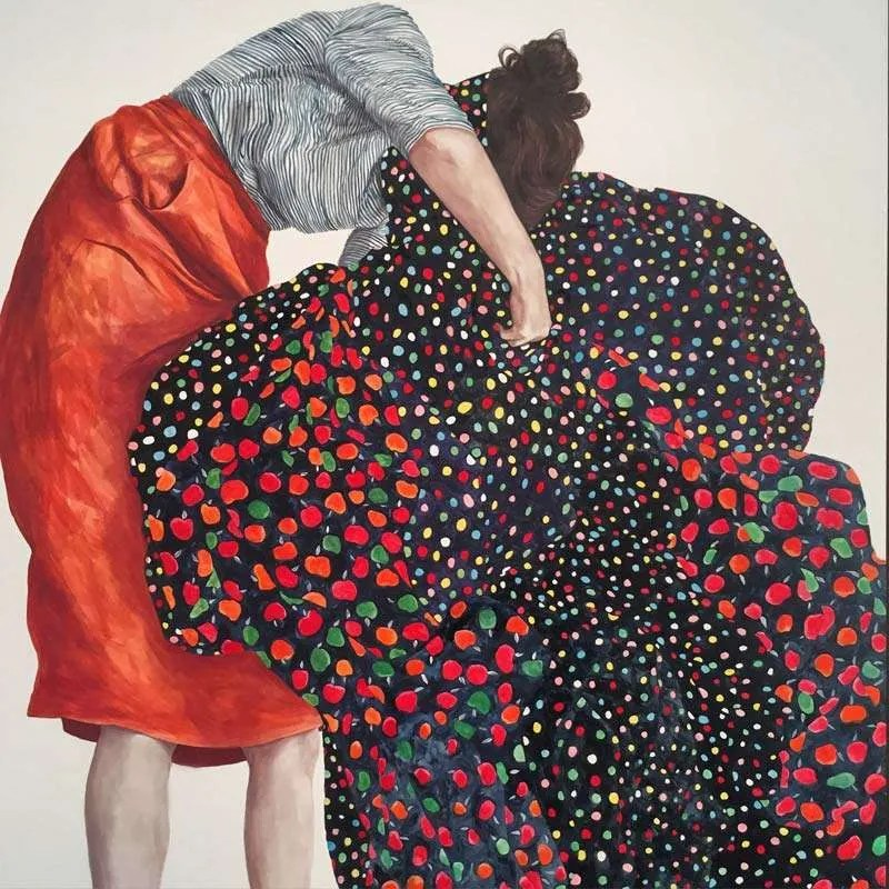 Monica Rohan, Artwork