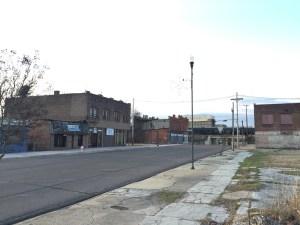 Clarksdale, MS