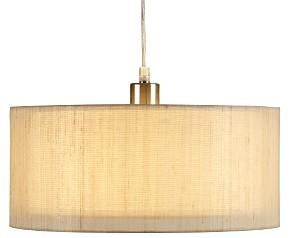 Lamp for Dining Room