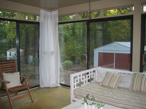 Sunroom Corner - After Full 2