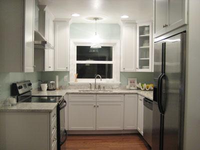 Final Kitchen 1
