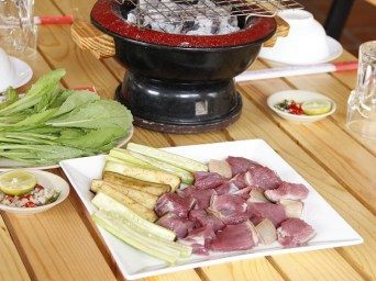thit nuong moi 01 (1)