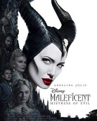 Maleficent: Mistress of Evil 2019 - Review 10