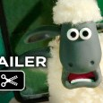 Shaun The Sheep Movie 1 - Review 3