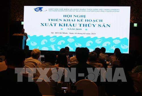 nganh-thuy-san-dat-muc-tieu-xuat-khau-10-ty-usd-trong-nam-2019