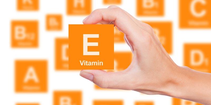 co-nen-uong-vitamin-e-moi-ngay-1