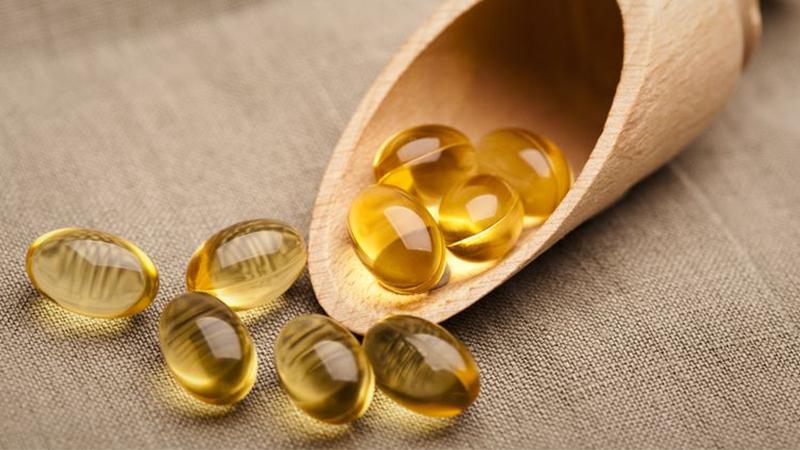 muon-cham-soc-da-hieu-qua-dung-bo-qua-tac-dung-cua-vitamin-e-1