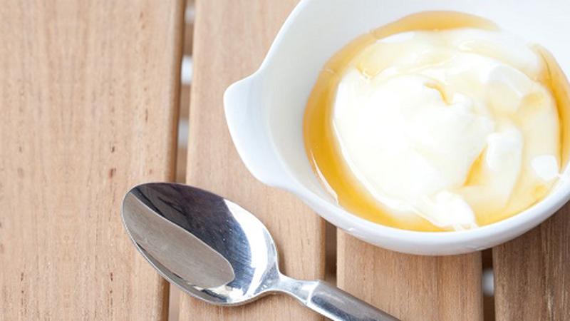 vitamin-e-giai-phap-cho-nguoi-toc-thua-3