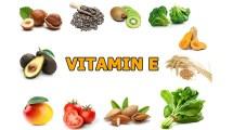 vitamin-e-tu-nhien-can-thiet-cho-su-phat-trien-nao-bo-cua-be-3