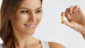 su-dung-vitamin-e-dung-cach-lieu-thuoc-cho-mot-lan-da-dep2