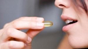 uong-vitamin-e-lam-tang-kha-nang-thu-thai