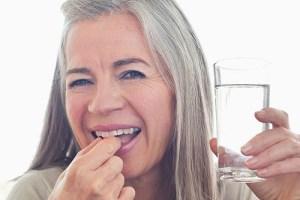 5-sai-lam-thuong-gap-khi-su-dung-vitamin-e