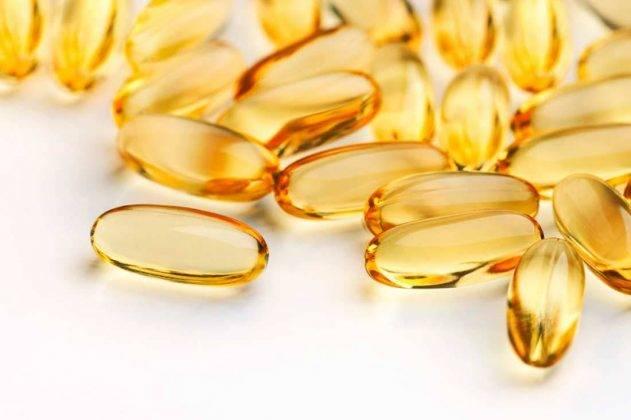 bi-quyet-lam-dep-voi-vitamin-e-cuc-huu-hieu-cho-phai-nu