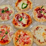 pizza-gia-sieu-re
